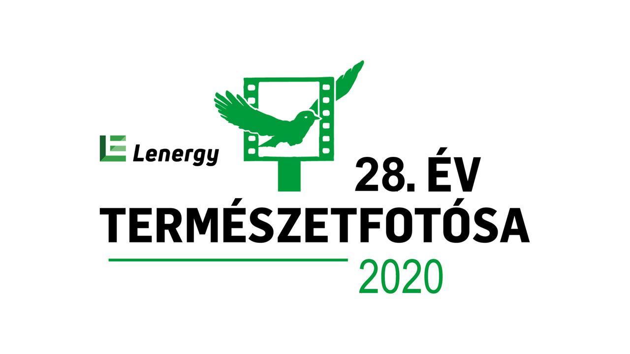 Szeretettel várunk mindenkit a Lenergy – Az év természetfotós 2020 pályázat ONLINE díjkiosztó ünnepségére november 3.-án 17.00-tól