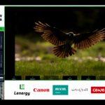 Lezajlott az Év Természetfotósa 2021 fotópályázat zsűrizésének 3., döntő fordulója