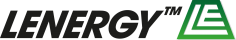 Lenergy-Line-Logo-Color-RGB