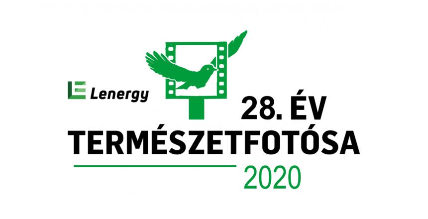 Pályázati logó 2020